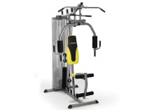 Diadora Kompleksais trenažieris HOME GYM POWER